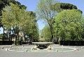 Fountain (5901689648).jpg