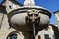 Fountain in Largo do Apoio (3).jpg