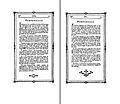 Fournier-Manuel-Typographique-Vol-2.jpg
