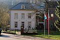 Fréiert Paschtoueschhaus, Zowaasch-101.jpg