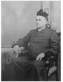Fr. C. V. Chevraux.png