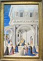 Fra carnevale, natività della vergine, 1467, 01.JPG