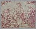Fragment (France), ca. 1785 (CH 18146905).jpg