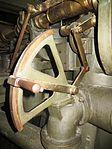 Fram engine installed by Amundsen IMG 0407.jpg