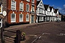 Framlingham - geograph.org.uk - 179288.jpg