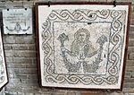 Frammenti di mosaico pavimentale del 1213, 22.JPG