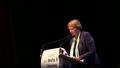 Françoise Dumont présidente de la LDH.png