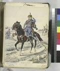 France, 1740-1745. Louis XV (NYPL b14896507-1235912).tiff