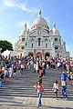 France-000447 - Sacré-Cœur Basilica (14891062451).jpg