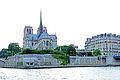 France-000500 - Notre-Dame Cathedral (14894259845).jpg