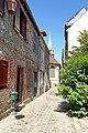 France-000551B - Side Street (14750393220).jpg