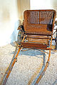 France-001663 - Childs Pony Cart (15455373536).jpg