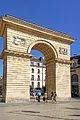 France-003122 (16192335502).jpg