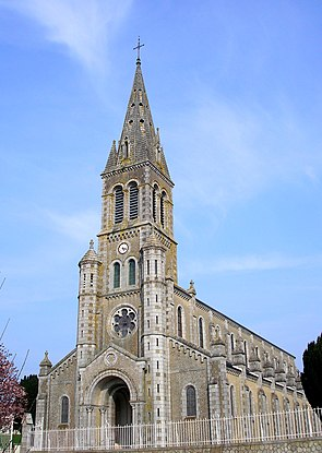 FranceNormandieBarentonEglise.jpg