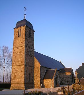FranceNormandieRoulloursEglise.jpg