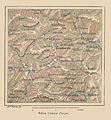 France & Colonies-1894-Le Ballon d'Alsace (Vosges).jpg