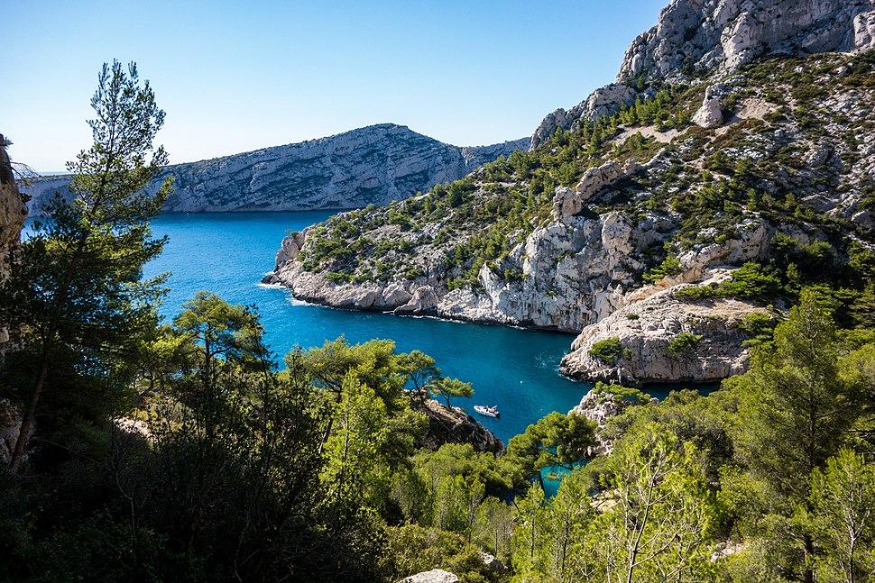 France - Marseille (29878897633)