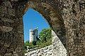France ARA 07 Viviers 02.jpg