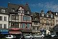 France Normandie 27 Pont Audemer 01.jpg