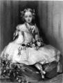 Frances Diana Manners Sutton.png