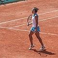 Francesca Schiavone (7299226392).jpg