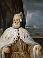 Francesco Donato, Doge of Venice.jpg
