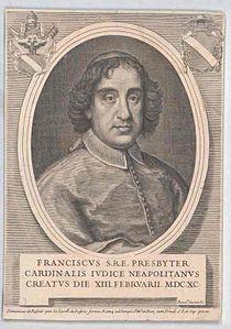 Francesco del Giudice.jpg