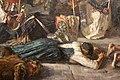 Francesco paolo michetti, il voto, 1883, 04.jpg