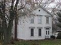 Francis P. Keilman House.jpg