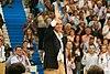 Francisco Camps en el XII Congreso del Partido Popular de la Comunidad Valenciana.jpg