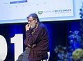 Frank Aarebrot - NMD 2015 (16802986963).jpg