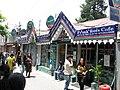 Frank Ross, Darjeeling (7168676183).jpg