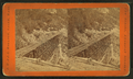 Frankenstein Trestle work. (B) P. & O.R.R, by J.W. & J.S. Moulton.png