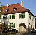 Frankenthal Flomersheim Ortsmitte.jpg