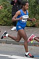 Frankfurt-Marathon-2017-10-29-0006.jpg