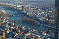 Frankfurt (9346977114) (2).jpg