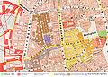 Frankfurt Am Main-Grosser Speicher-Ravenstein1862.jpg
