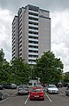 Frankfurt Im Mainfeld 42.20130511.jpg
