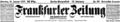 Frankfurterzeitung1933.png