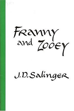 Image illustrative de l'article Franny et Zooey