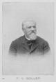 Frantisek Vaclav Goller 1900.png