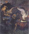 Franz von Stuck - Orest und die Erinnyen - 1905.jpeg