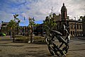Fraserburgh town center - panoramio.jpg