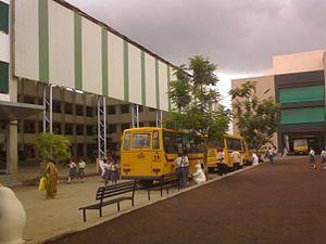 Fravashi Academy - Image: Frav 1