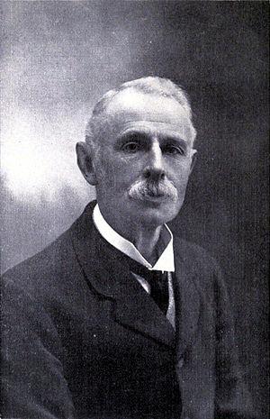 Frederick Wilding - Image: Frederick wilding