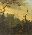 Frederik de Moucheron. Landscape with figures.jpg