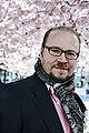 Fredrik Lindström 2011-04-29 001.jpg