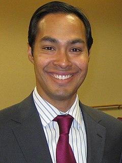 2011 San Antonio mayoral election