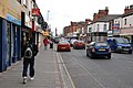 Freeman street - geograph.org.uk - 737481.jpg