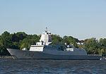 Fregatte KNM Otto Sverdrup (F312) Hamburg Germany (9251760192).jpg